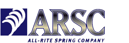 All-rite springs logo