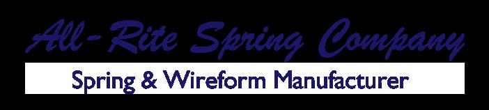 All-Rite Spring Company